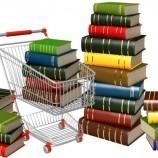 """Какво ще си купи екипът на """"Аз чета"""" от Пролетния базар на книгата 2018"""