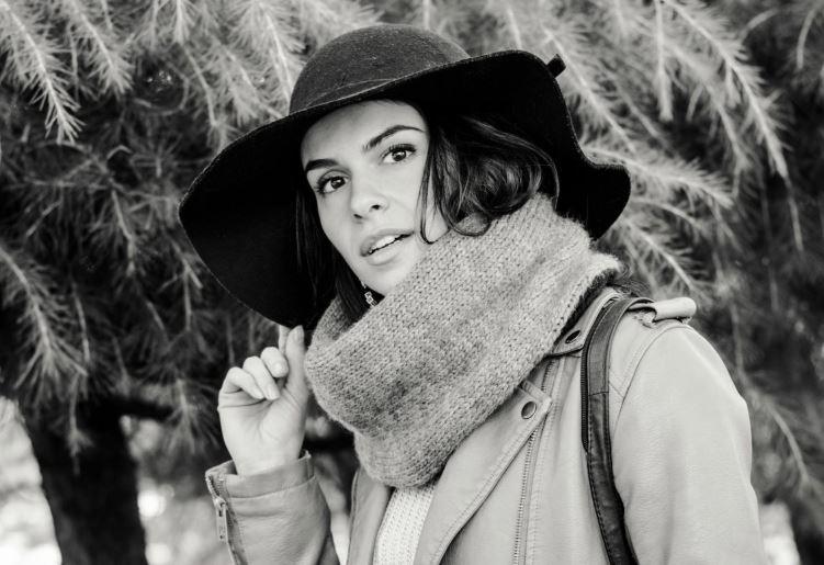 Dajana Handjieva