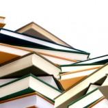 """VIBES стартира втората си инициатива """"Подари книга на читалище в нужда"""""""