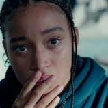 Дискриминация и полицейско насилие в първия трейлър на The Hate U Give [видео]