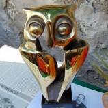 """""""Аз чета"""" с втора поредна номинация за наградата """"Христо Г. Данов"""""""