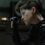 Лисбет Саландер се завръща на големия екран в The Girl in the Spider's Web [трейлър]