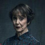 10 забележителни жени в историите за Шерлок Холмс