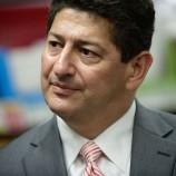 Barnes & Noble уволни изпълнителния си директор Демос Парнерос