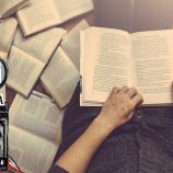 """Анджела Марсънс, Вал Макдърмид и Елена Михалкова са звездите в колекцията класни криминални романи на издателство """"Еднорог"""""""