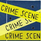 6 любими криминални романа със запомнящи се детективи