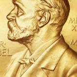 Изненади в номинациите за алтернативната Нобелова награда за литература