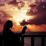 Специалисти във Великобритания предписват книги за лечение на пациенти с психически проблеми