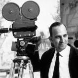 CineLibri отбелязва 100 години от рождението на Ингмар Бергман