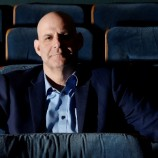 Netflix ще екранизира романите на Харлан Коубън