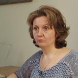 Петя Минкова: Журналистическият шанс се усмихва само когато преди това е извършена цялата възможна работа