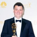 """HBO подготвя сериал по романа на Одри Нифнегър """"Пътешественикът във времето и неговата жена"""""""