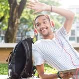 Аудиокнигите са по-емоционално ангажиращи от филмите