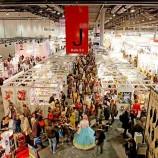 Нов фестивал ще се проведе по време на Франкфуртския панаир на книгата 2018