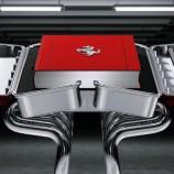 Ферарито на книгите е… книга за Ferrari на цена от $30000