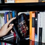 Ще предостави ли Amazon оригиналното си съдържание на библиотеките?