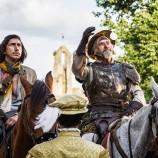 Българската премиера на новия филм на Тери Гилиъм ще се проведе на CineLibri 2018