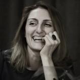 Нарине Абгарян: Ако не помниш миналото, няма да имаш и бъдеще