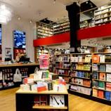 Waterstones изкупува семейната верига Foyles, застъпва се за традиционните книжарници