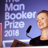 Анна Бърнс е тазгодишната носителка на Man Booker за романа Milkman