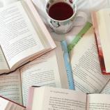 Любимите фентъзи YA романи на книжните блогъри