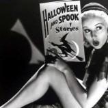 9 книги, които ни уплашиха повече от филм на ужасите