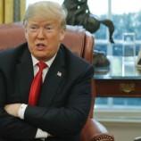 PEN America съди Доналд Тръмп заради атаките му срещу журналисти