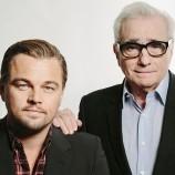 Леонардо ди Каприо и Мартин Скорсезе подготвят филм по книга на Дейвид Гран