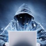 Големи издатели предупреждават за киберпрестъпници, крадящи ръкописи