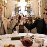 """Майкъл Шийн и Дейвид Тенант вещаят """"Добри поличби"""". Гледайте официалния тийзър [видео]"""