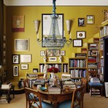 Домашните библиотеки носят дълготрайни ползи в живота, доказва ново изследване