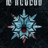 """И без Хари Хуле """"Кръв по снега"""" е бижу в колекцията на Ю Несбьо"""