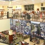 Barnes & Noble обмисля евентуална продажба
