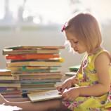 2 български детски книги са включени в каталога White Ravens 2018 на мюнхенската библиотека