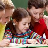 МОН стартира Национална седмица на четенето