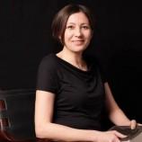 Как четеш: Дарина Георгиева
