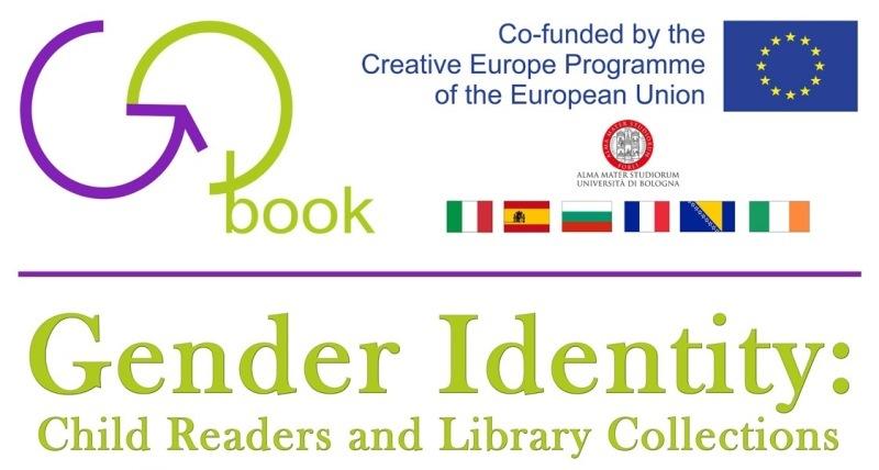 Европейски проект с българско участие G-Book ще се бори с половите стереотипи в детската литература