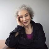 """Маргарет Атууд пише продължение на """"Разказът на прислужницата"""""""