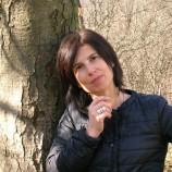 Как четеш: Габриела Хаджикостова