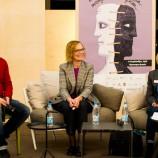 Аудиокнигите вече могат да обогатят ежедневието и на българския читател