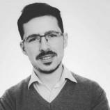 Как четеш: Йордан Стефанов