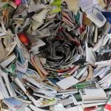 """Какво ще си купи екипът на """"Аз чета"""" от Софийския международен панаир на книгата 2018"""