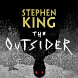HBO снима сериал по The Outsider на Стивън Кинг
