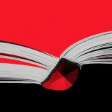 """""""Аз чета"""" препоръчва: Трилъри"""