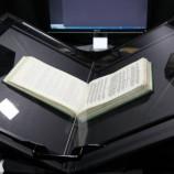 """Писателска организация заклеймява """"неправомерното"""" заемане на сканирани книги във Великобритания"""