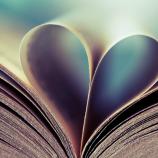 Книгите са полезни за здравето – научете защо и как да превърнете четенето в ценен навик