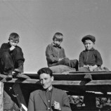 С изложба, филм и нова книга се отбелязват 90 години от рождението на Йордан Радичков