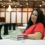 Милена Ташева е новият партньор в дигиталната агенция BookMark