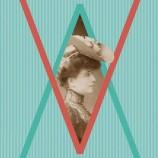 """""""Романът на Алва Вандербилт"""" – жената, която не се страхува да промени правилата"""