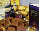 Trouble Bakers подготвят най-големия си книжен брънч с кауза на 10 март